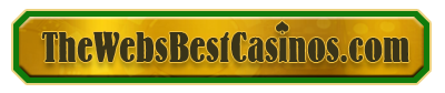 thewebsbestcasinos.com